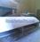 как работим по изграждането на обален детайл от гипсокартон