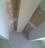 Различни произволни снимки на окачени тавани