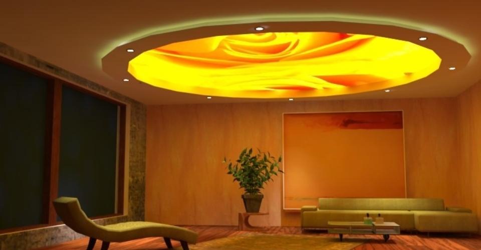 Опънати тавани в Бургас .Всички видове опънати тавани!