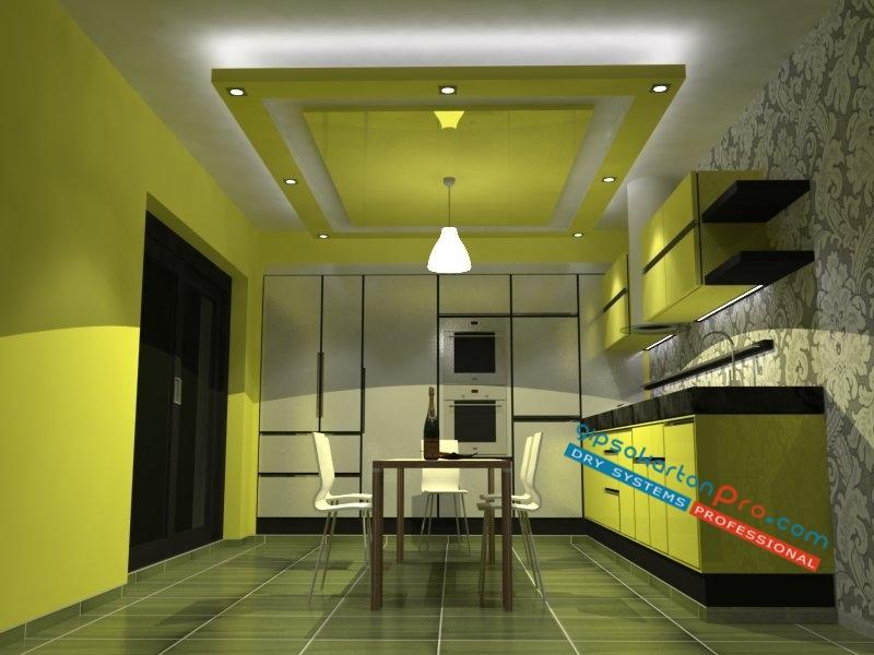 Опънати тавани за цялата страна .Триизмерни проекти на опънати и окачени тавани в Бургас .