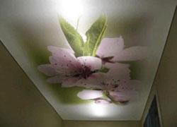 Професионален монтаж на опънати тавани във Варна Бургас София и Плевен.