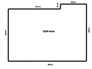 Окачен таван от гипсокартон разходни норми квадрати , цена