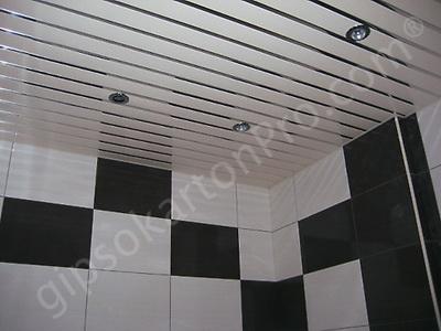 Хънтър дъглас в баня цени за монтаж в Бургас .