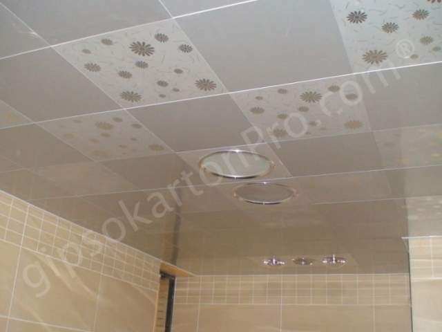 БУРГАС Варна растерни окачени тавани цени