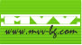MVV сгъваеми профили за гипсокартон