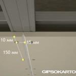 монтаж на окачен таван за хол баня всекидневна кухня за градовете Бургас София Варна .Приемливи цени и цялостни ремонти.