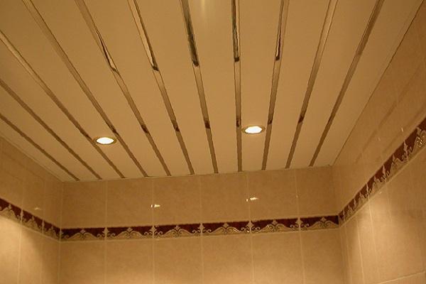 Ламелни окачени тавани Хънтър Дъглас . Монтаж и цени за градовете Варна Бургас Царево Приморсо София