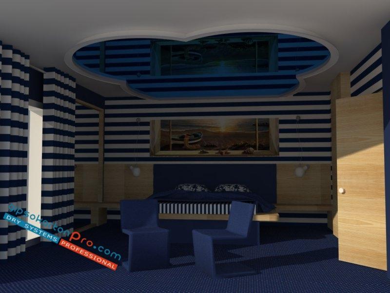 Опънати тавани .Проектиране доставка и монтаж на всички видове ОПЪНАТИ ТАВАНИ.