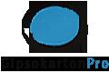 Гипсокартон Про | Окачени тавани ~ Опънати тавани цени монтаж Лого