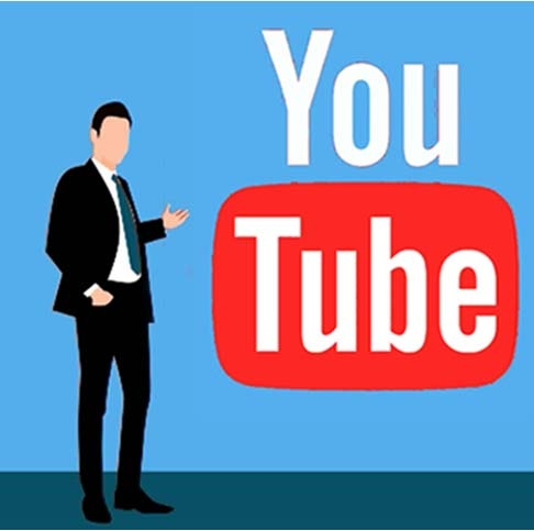 youtube видео канал за окачени тавани и гипсокартон